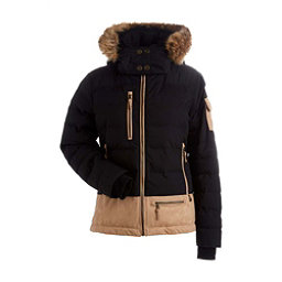 Parajumpers Meister Lang Parka multicolor