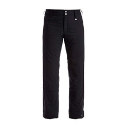 NILS Tammi - Petite Womens Ski Pants, , 256