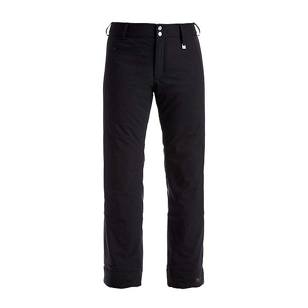 NILS Tammi - Petite Womens Ski Pants, Black, 600