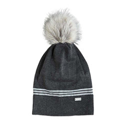 NILS Ski Womens Hat, , 256