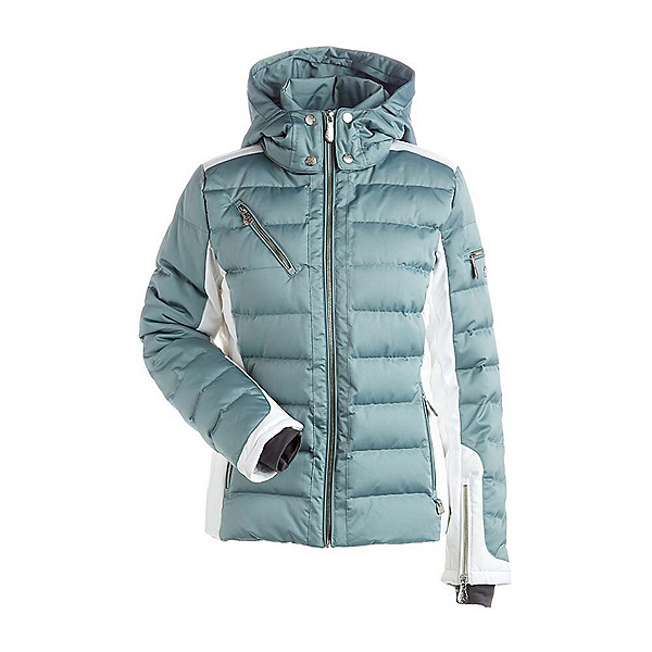 Shop for NILS Women s Ski Jackets at Skis.com  55e683f87