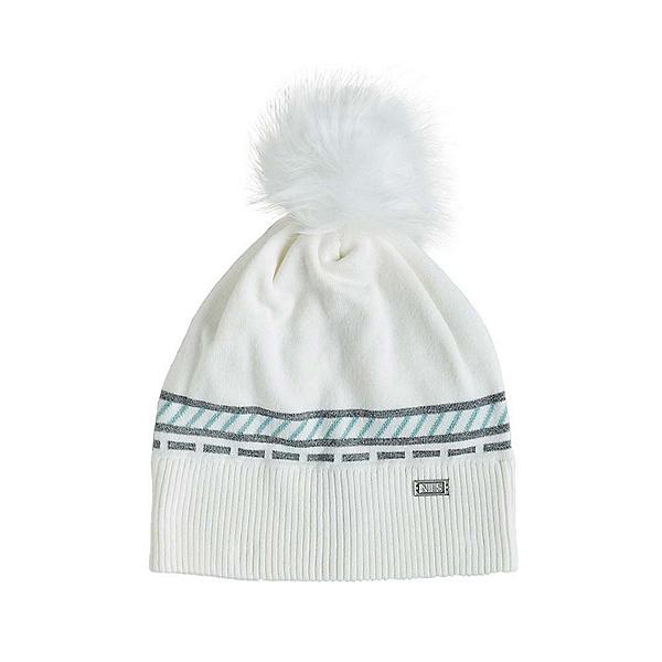 NILS Theresa Womens Hat, , 600
