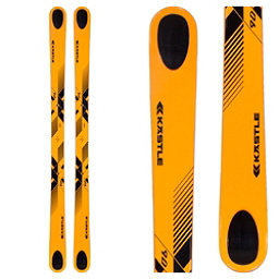 KASTLE XX90 Skis, , 256