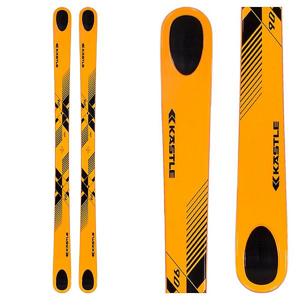 KASTLE XX90 Skis, , 600
