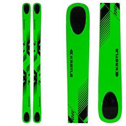 KASTLE XX110 Skis, , 256