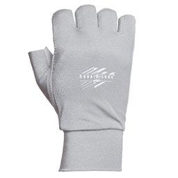 Stohlquist Sun Paddling Gloves 2018, , 256