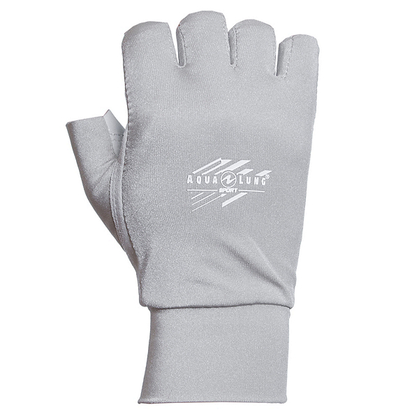 Stohlquist Sun Paddling Gloves 2020, , 600