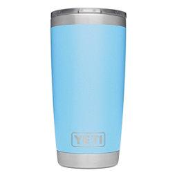 YETI Rambler 20 w/Magslider Lid, Sky Blue, 256