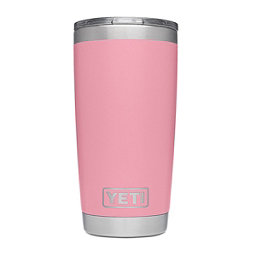 YETI Rambler 20 Limited Edition w/Magslider 2017, , 256