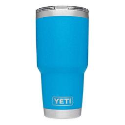 YETI Rambler 30 w/Magslider Lid 2017, Tahoe Blue, 256