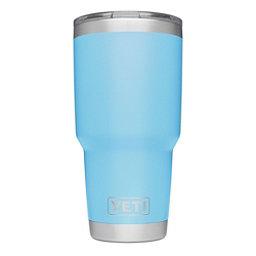 YETI Rambler 30 w/Magslider Lid, Sky Blue, 256