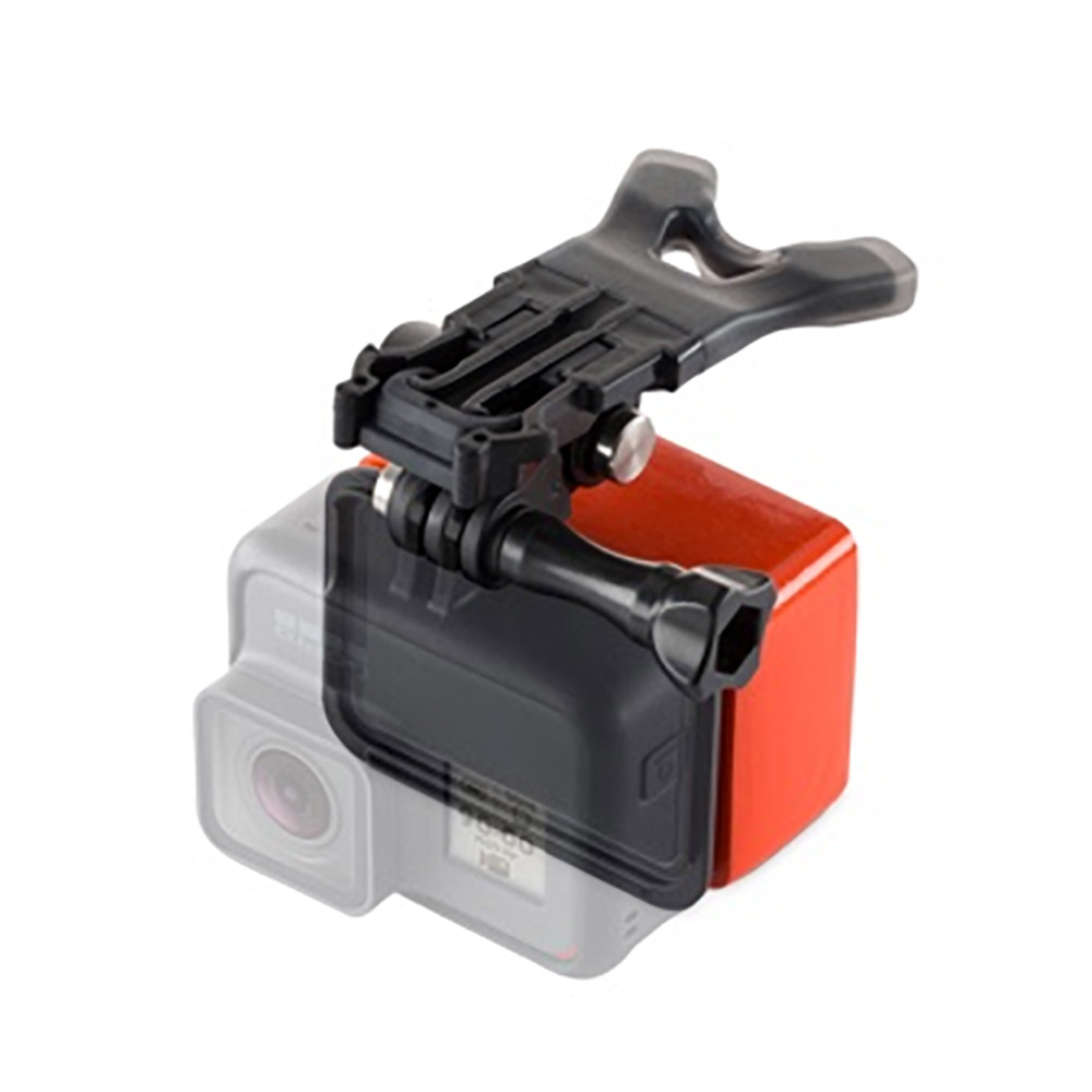 Image of GoPro Bite Mount and Floaty