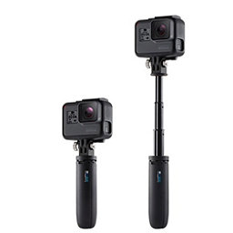 GoPro Shorty 2018, , 256