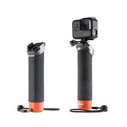 GoPro The Handler 2018, , 256