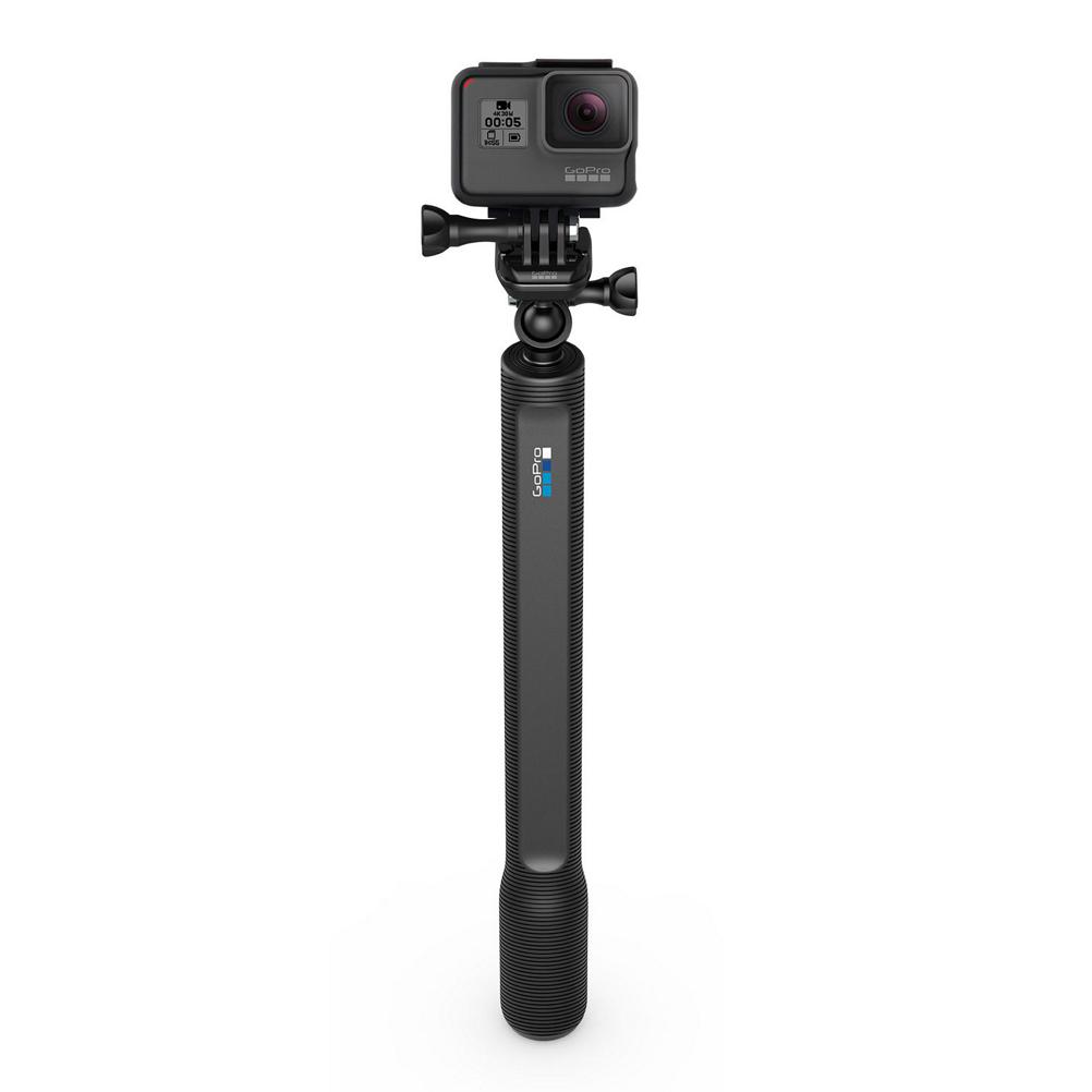 Image of GoPro El Grande
