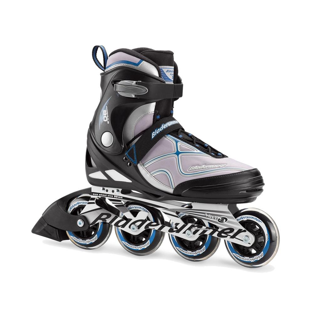 Bladerunner Formula 90 Inline Skates 2020 im test