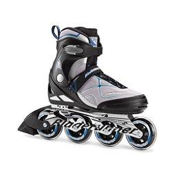Bladerunner Formula 90 Inline Skates 2018, , 256