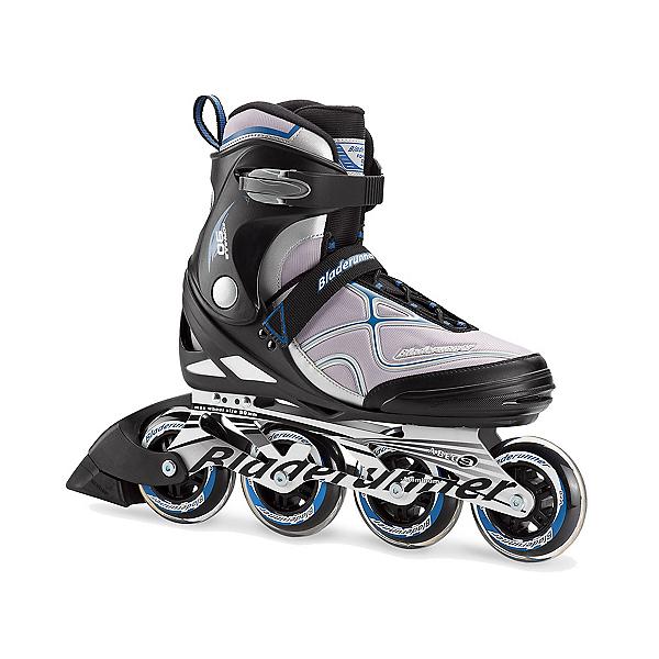 Bladerunner Formula 90 Inline Skates 2018, , 600