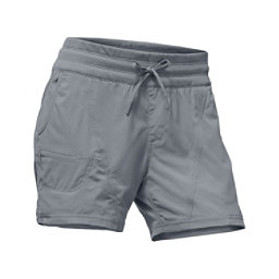 The North Face Aphrodite Womens Shorts, , 256