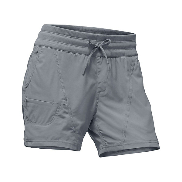 The North Face Aphrodite Womens Shorts, , 600