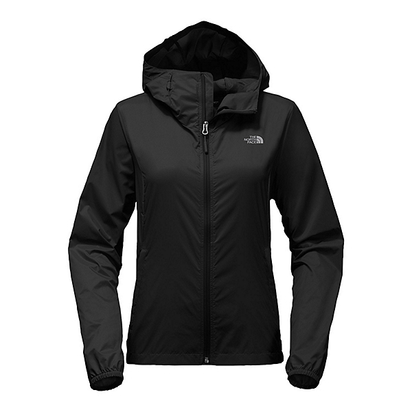 The North Face Cyclone 2 Womens Sweater, , 600