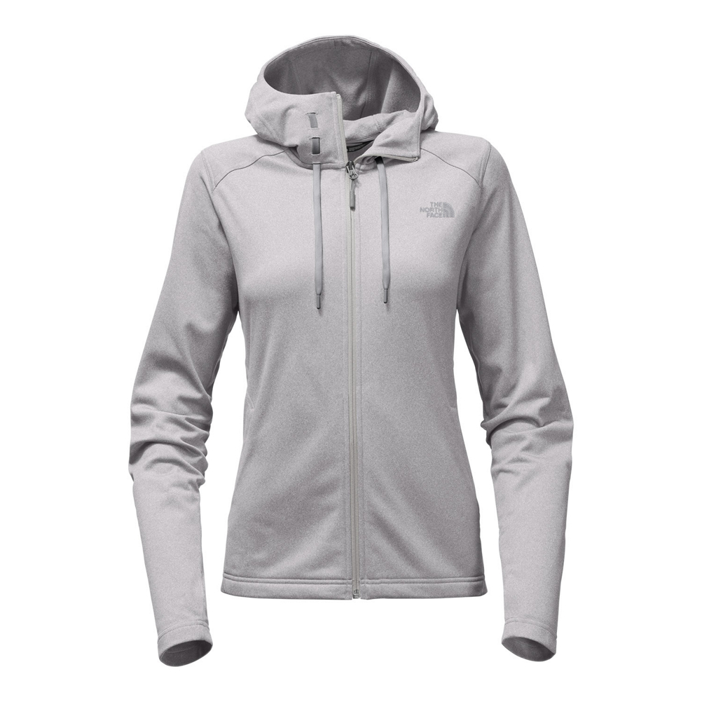 The North Face NF0A2VGADYX-S