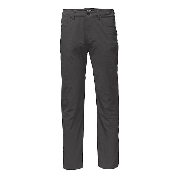The North Face Sprag 5-Pocket Mens Pants, , 600