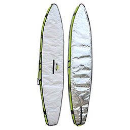 Boardworks Surf SUP Race Bag 2018, , 256