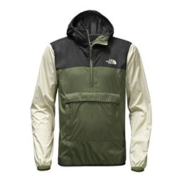 The North Face Fanorak Mens Jacket, , 256