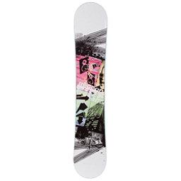 Firefly Beacon Snowboard, , 256