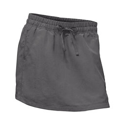 The North Face Womens Class V Skort, , 256