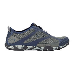 OluKai 'Eleu Trainer Mens Watershoes, , 256
