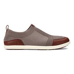 OluKai Manoa Ulana Mens Shoes, , 256