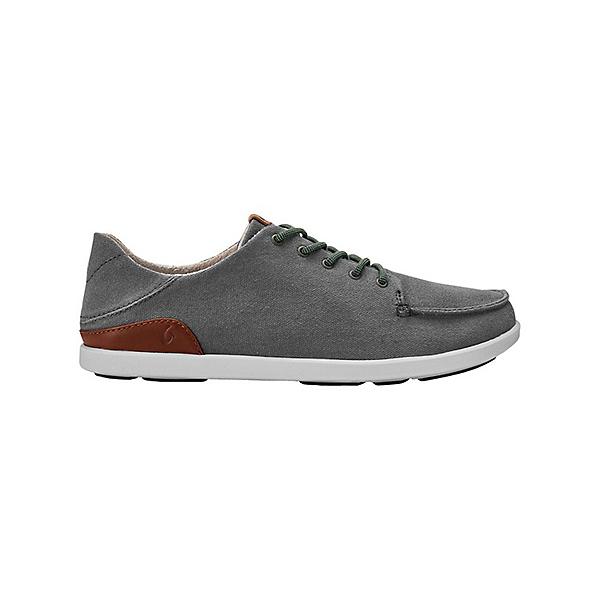 OluKai Manoa Mens Shoes, , 600