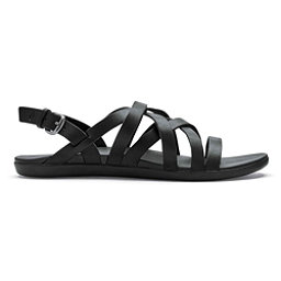 OluKai Awe Awe Womens Sandals, , 256