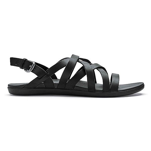 OluKai Awe Awe Womens Sandals, , 600