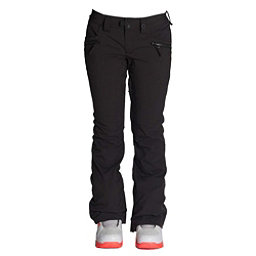 Powder Room Launch Womens Snowboard Pants, , 256