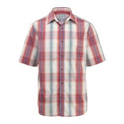 Woolrich Desert View Mens Shirt, , 256
