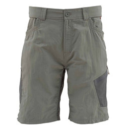 Simms Axtell Mens Shorts, , 256