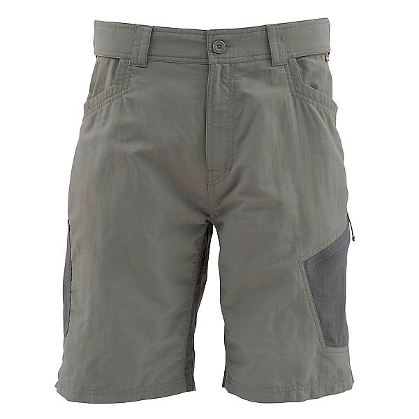 Simms Axtell Mens Shorts, , 600