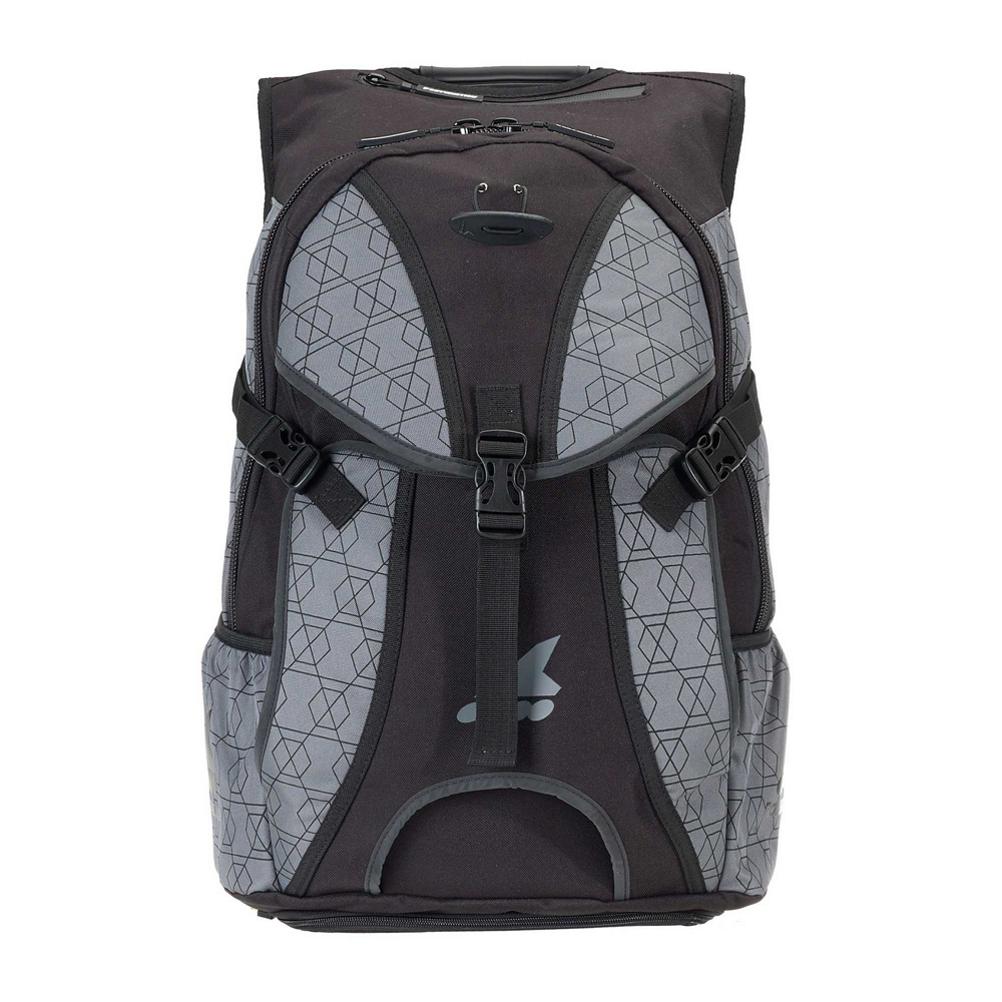 Rollerblade Pro LT 30 Backpack 2020 im test