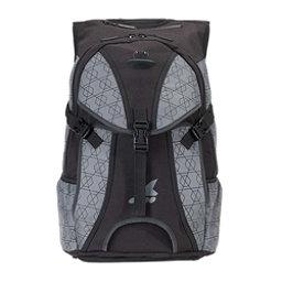 Rollerblade Pro LT 30 Backpack 2018, , 256