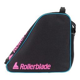 Rollerblade Classic Skate Bag 2018, , 256