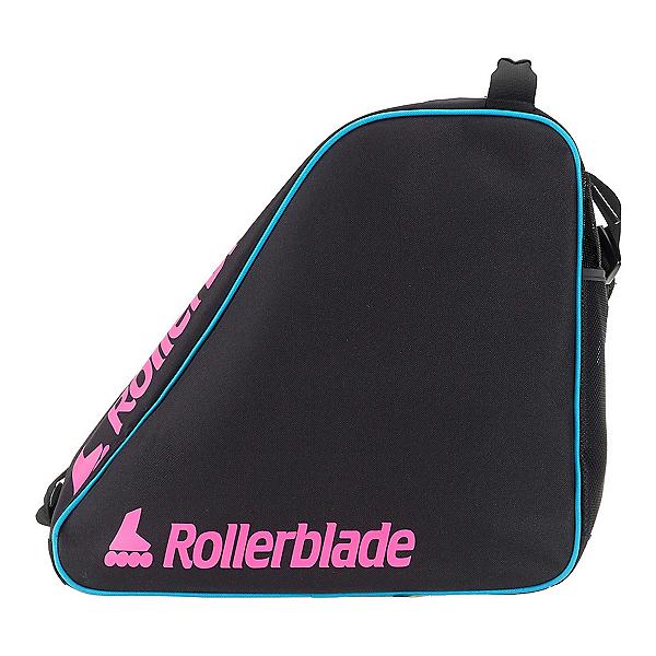 Rollerblade Classic Skate Bag 2019, , 600