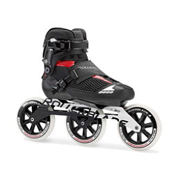 Rollerblade Endurance Pro 125 2018, , 256