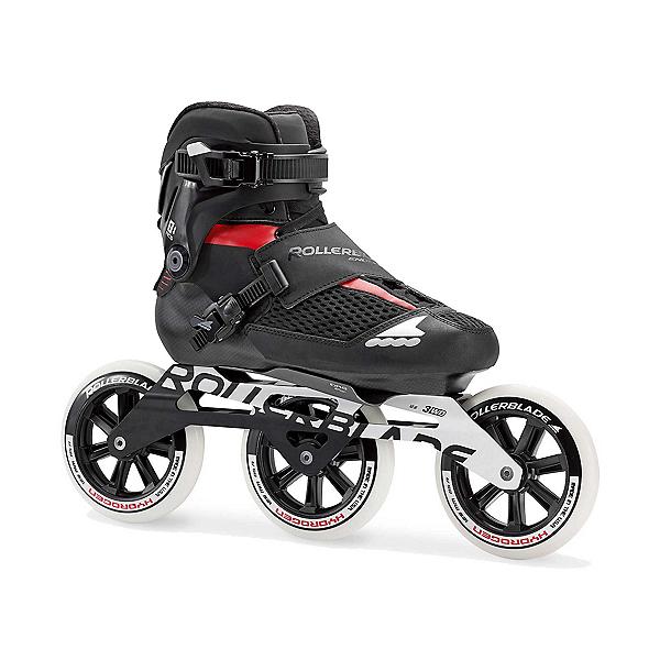 Rollerblade Endurance Pro 125 2019, , 600