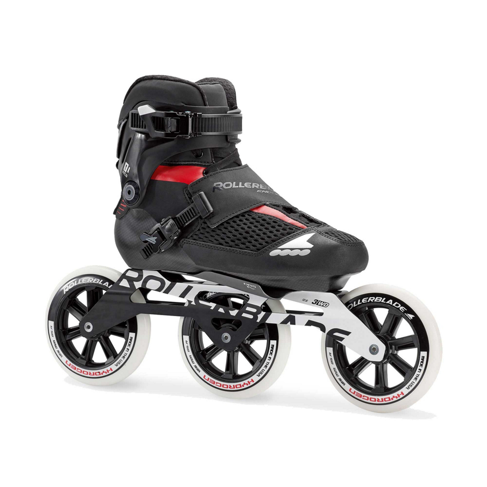 Shop For Rollerblade Race Inline Skates At Skis Powerblade Pro Boot Only Snowboards Gear Clothing And Expert