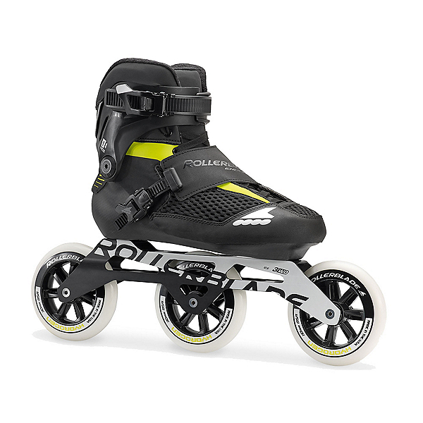 Rollerblade Endurance Elite 110 2020, , 600