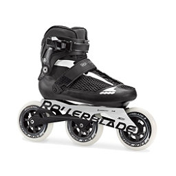 Rollerblade Endurance 110 2018, , 256
