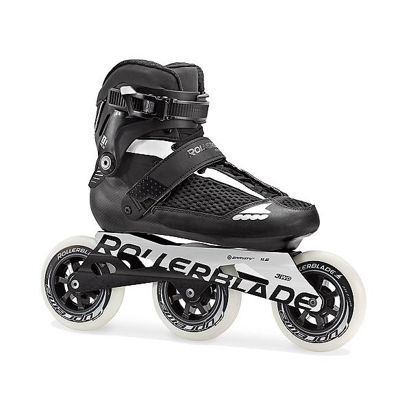 Rollerblade Endurance 110 2020, , 600